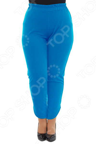 Брюки Матекс «Меркурий». Цвет: голубой туника матекс огненная леди цвет васильковый