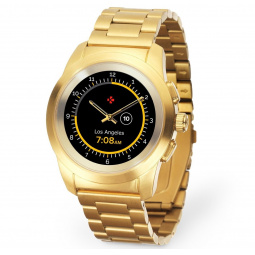 Смарт-часы MyKronoz ZeTime Elite Petite