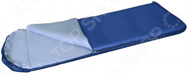 Спальный мешок Greenell «Корк +4»