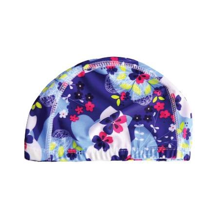 Купить Шапочка для плавания детская Bradex SF 0311