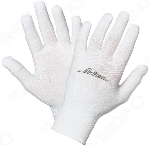 Перчатки рабочие AWG-NS-12