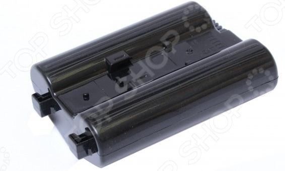 Аккумулятор для камеры Pitatel SEB-PV503 аккумулятор для камеры pitatel seb pv023