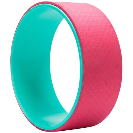 Купить Колесо для йоги Bradex «Асана»