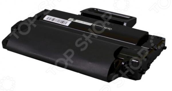 Картридж Sakura SP3300E для Ricoh Aficio SP 3300, Ricoh Aficio SP 3300D, Ricoh Aficio SP 3300DN цена