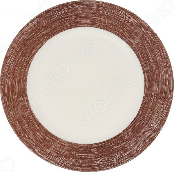 Тарелка десертная Luminarc Color Days