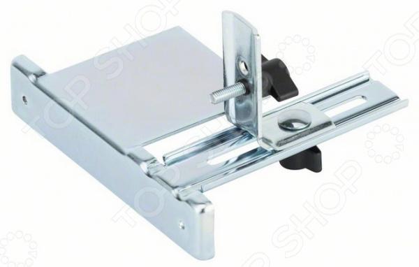 Упор параллельный Bosch 2607000102 электрорубанок bosch pho 3100 0603271120