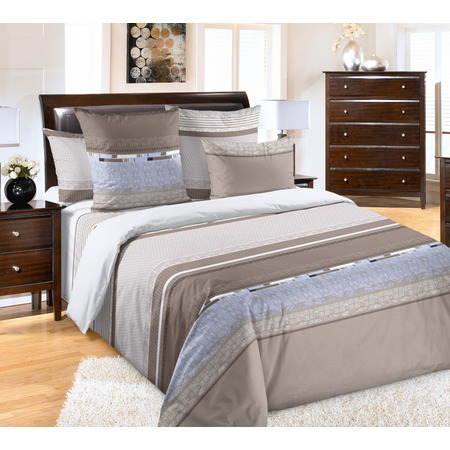 Купить Комплект постельного белья Королевское Искушение «Эдуард 4»