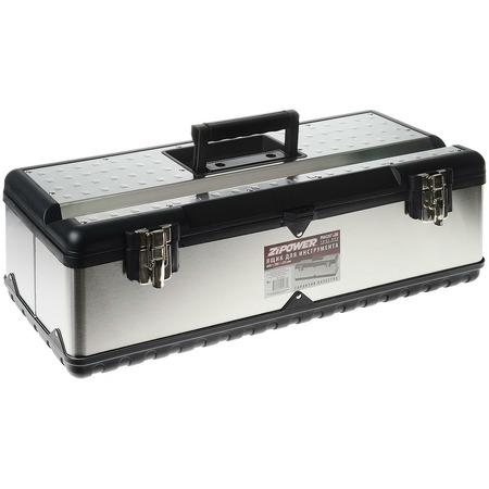 Купить Ящик для инструментов Zipower PM 4287