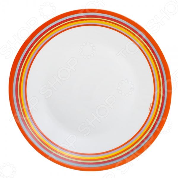 Тарелка десертная Luminarc Velada