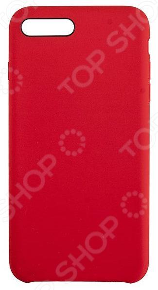 Чехол Media Gadget для Iphone 7 Plus/8 Plus