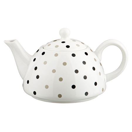 Чайник заварочный Agness 470-290