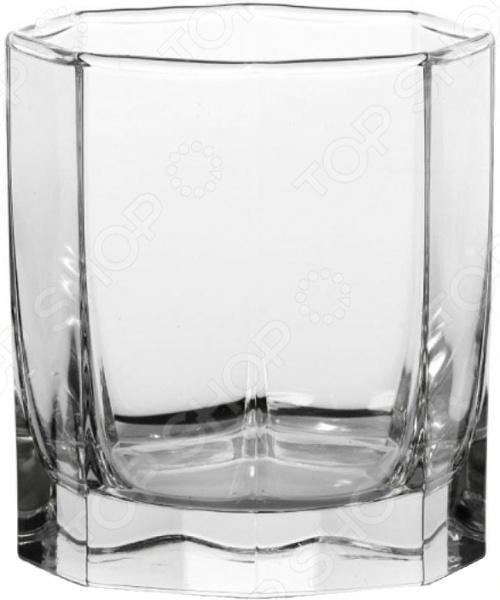 Набор стаканов Luminarc Octime набор стаканов luminarc octime 300 мл 6 шт