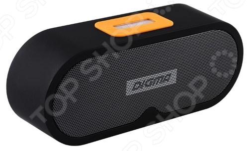 лучшая цена Система акустическая портативная Digma S-31