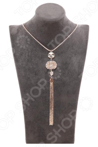 Колье TAYA «Роялти» колье taya t b 4140 necklace multi