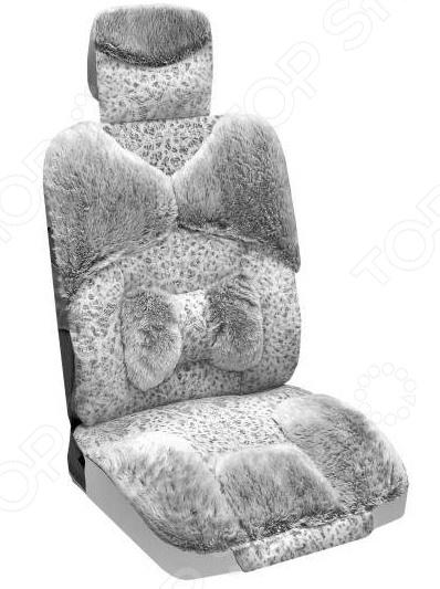 Набор чехлов для сидений SKYWAY Arctic 1004 поворотный механизм для сидений в украине