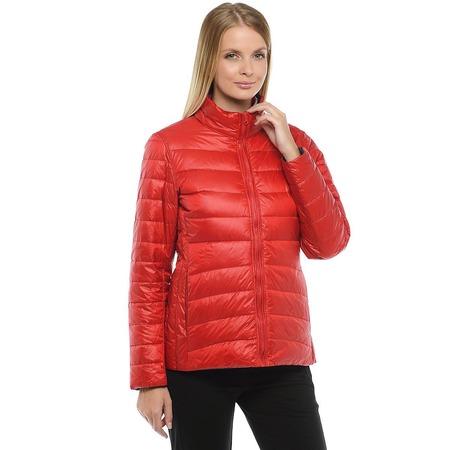 Купить Куртка Burlesco FW1