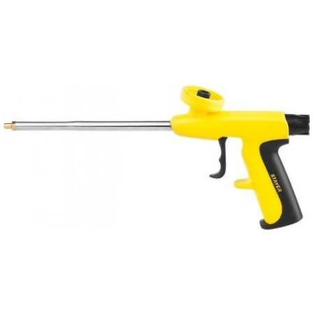 Купить Пистолет для монтажной пены Stayer MaxGun 06863_z01
