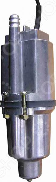 Насос погружной вибрационный Ручеёк «Ручеёк-1» 1