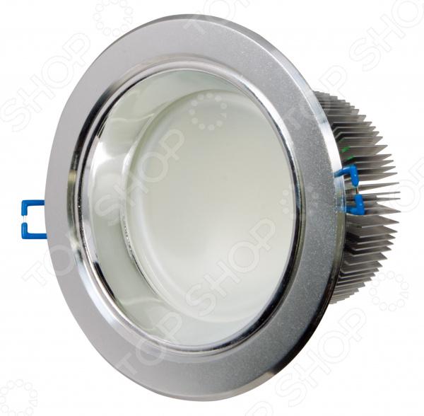 Светильник встраиваемый Rexant Downlight 020