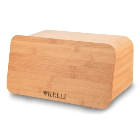 Купить Хлебница Kelli KL-2142