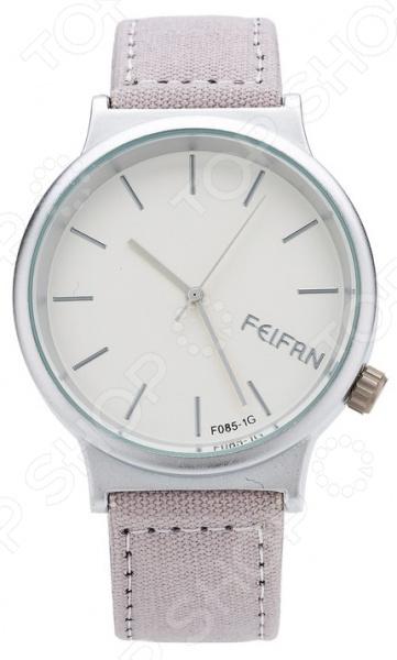Часы наручные Feifan Doomsday