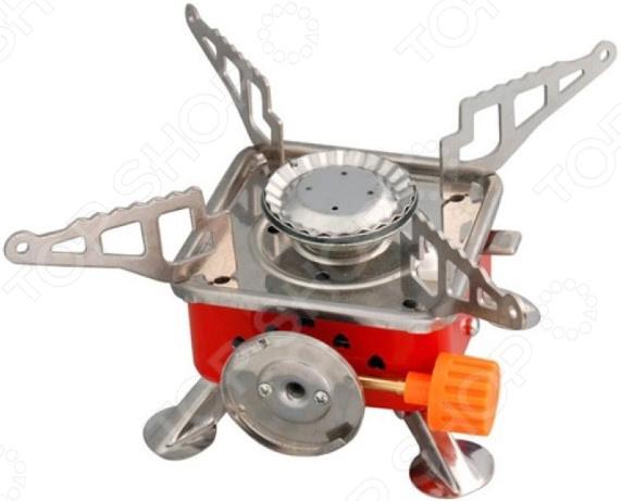 Горелка-плита газовая 1741935