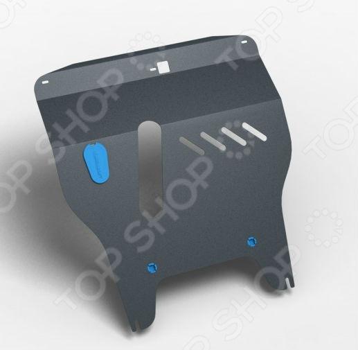 Комплект: защита КПП и крепеж Novline-Autofamily KIA Quoris 2013: 3,8 бензин АКПП комплект защита картера и крепеж novline autofamily kia sorento 2009 2012 2 4 бензин мкпп акпп