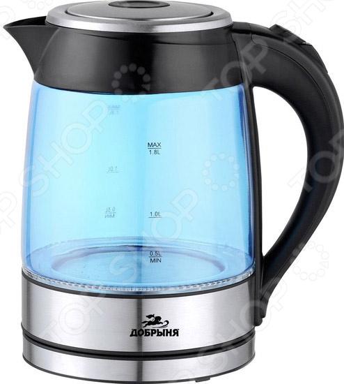 Чайник DO-1228