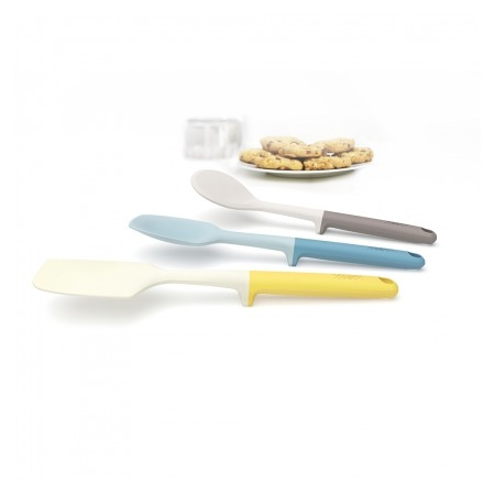 Купить Набор для выпечки Joseph Joseph Elevate Baking Set