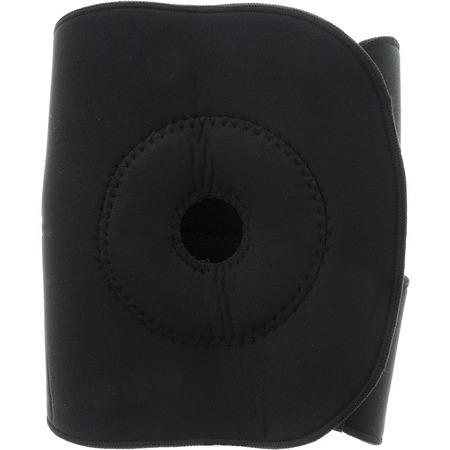 Купить Суппорт колена Bradex SF 0244