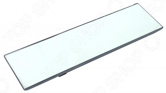 Аккумулятор для ноутбука Pitatel BT-199 аккумуляторы для ноутбуков и планшетов