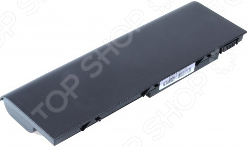 pitatel bt 783hh Аккумулятор для ноутбука Pitatel BT-442