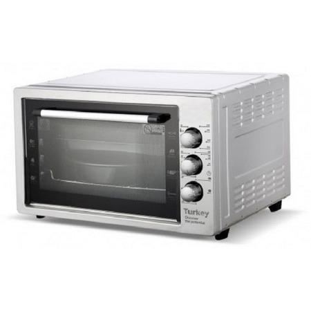 Купить Мини-печь Greys RMR-4013
