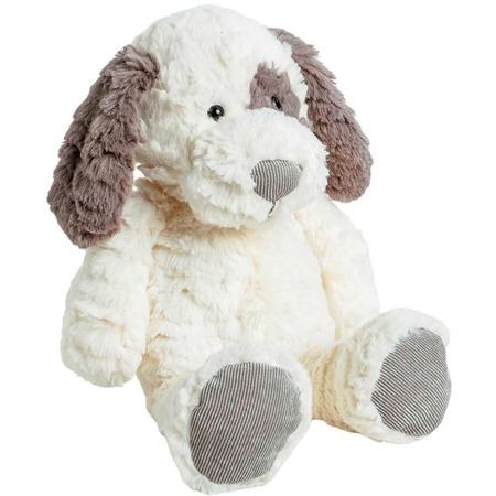 Купить Мягкая игрушка Molly «Собака»