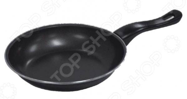 Сковорода Home Element HE-1930