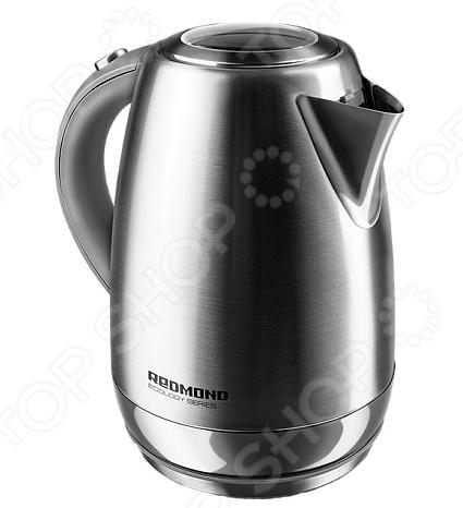 Чайник RK-M172