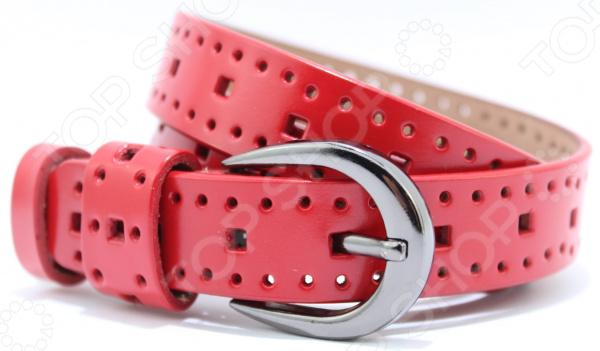 Ремень женский Stilmark 1737061