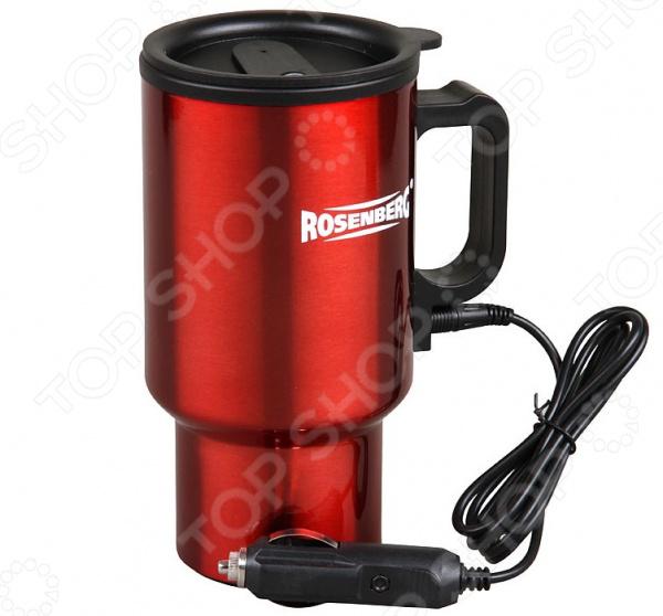 Термокружка Rosenberg RSS-415102