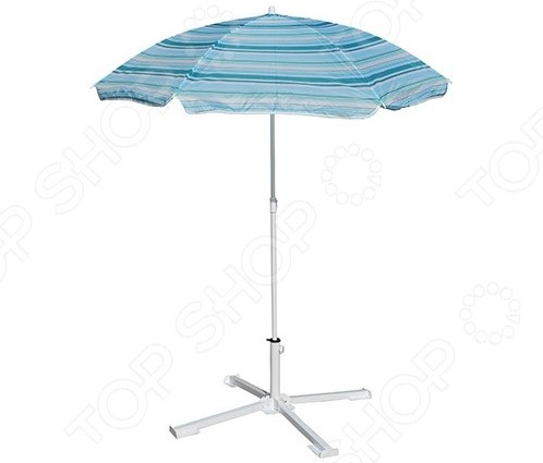 Зонт пляжный Action BU-028 1