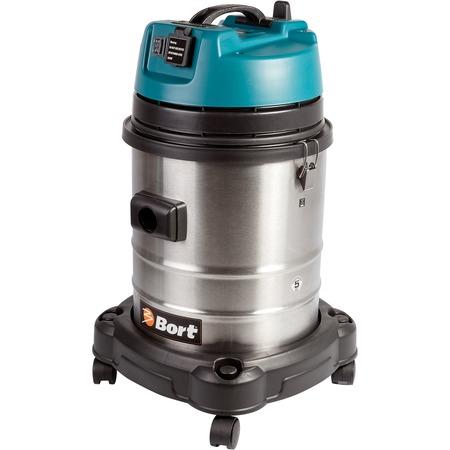 Купить Пылесос промышленный Bort BSS-1440 Pro