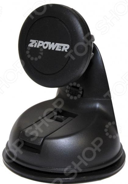 Держатель мобильного телефона Zipower PM-6633
