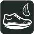 Универсальные кроссовки Walkmaxx «Стильный образ» 7