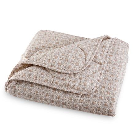 Купить Одеяло стеганое ТексДизайн 1708839