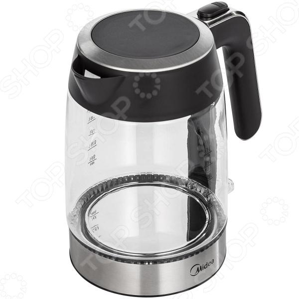 Чайник MK 8003