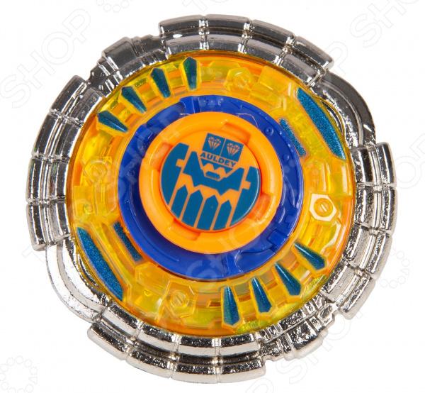 Волчок Infinity Nado Glare Aspis «Стандарт» игрушка dagedar волчок с супербыстрым шаром 63000