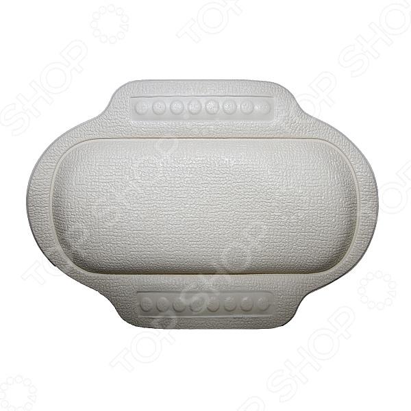 izmeritelplus.ru: Подголовник для ванной Bacchetta 2198
