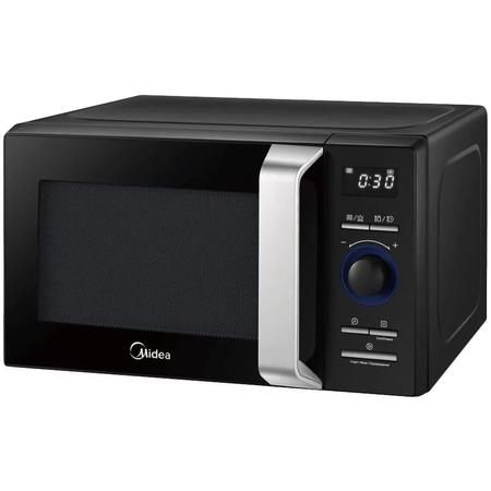 Купить Микроволновая печь Midea AG 820 NN 1 B