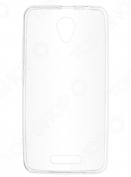 Чехол защитный skinBOX Prestigio Wize G3 планшет prestigio wize 3518 4g pmt3518