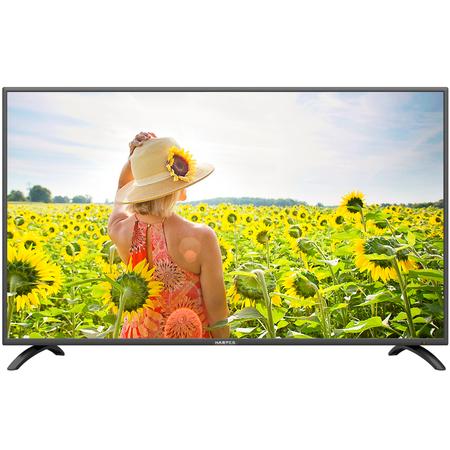 Купить Телевизор Harper 40F660TS