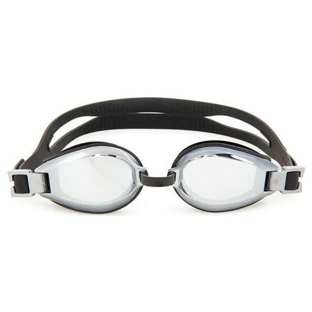 Купить Очки для плавания Larsen R1229UV